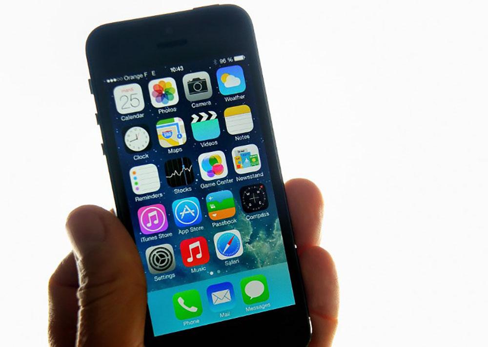 iPhoneX: la reconnaissance faciale se démocratise, les inquiétudes aussi