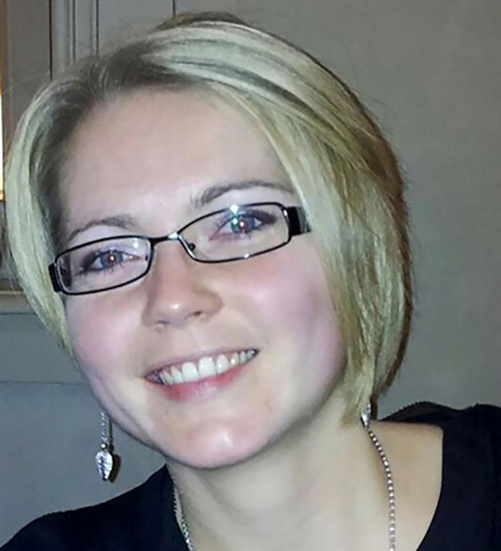 Meurtre d'Alexia Daval: une autopsie pour répondre à de nombreuses questions