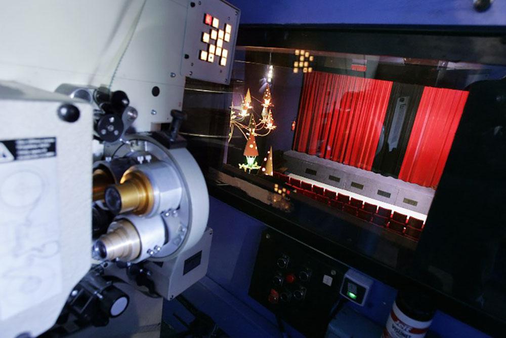 Moselle: un cinéma ferme temporairement à cause de punaises de lit