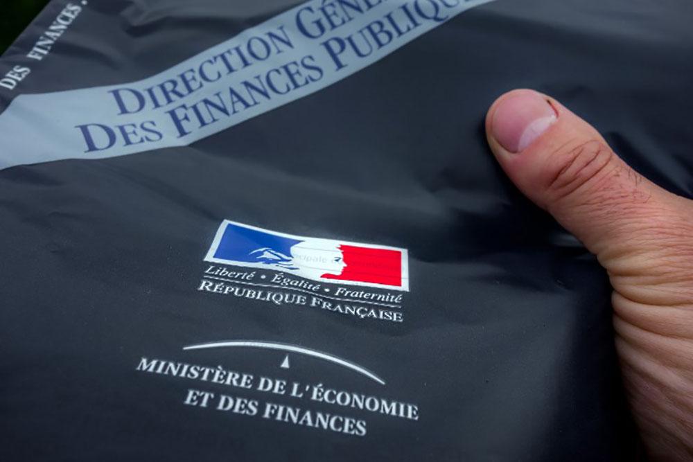 Impôts: le prélèvement à la source confirmé pour début 2019