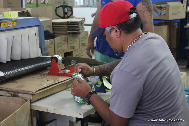 Le long chemin vers l'emploi des travailleurs handicapés