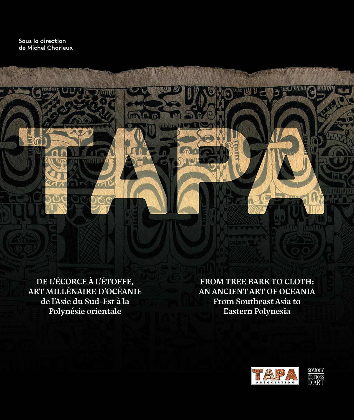 """""""Tapa"""" orchestré par Michel Charleux officiellement présenté ce vendredi"""