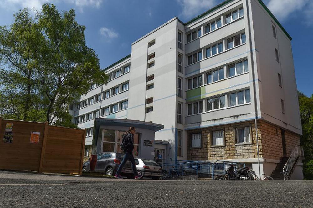 Le mystère reste entier sur la disparition de l'étudiante japonaise à Besançon