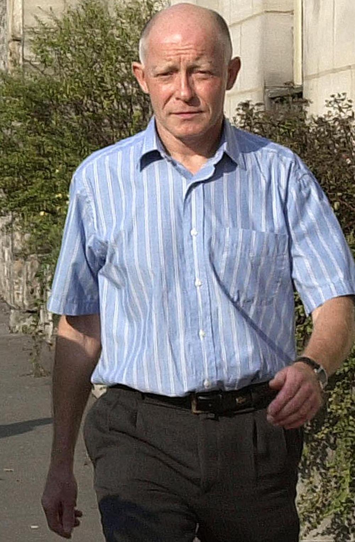 Détenu 40 ans pour la mort d'un enfant, Patrick Henry est mort d'un cancer