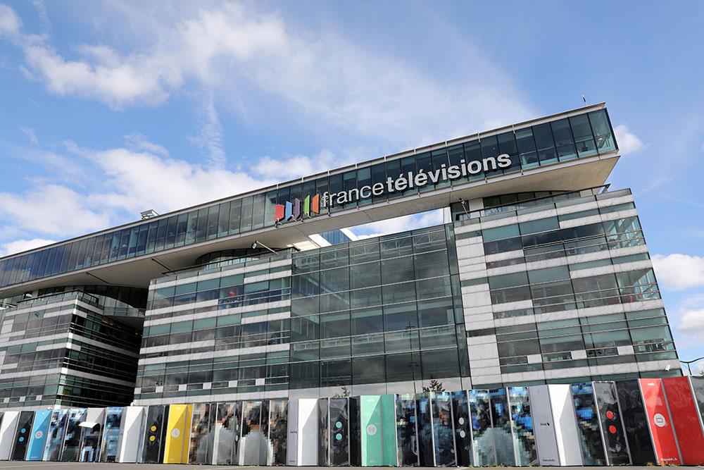 France Télévisions : la motion de défiance contre Ernotte mise au vote le 12 décembre