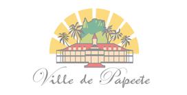 Papeete : Inscriptions sur les listes électorales 2018