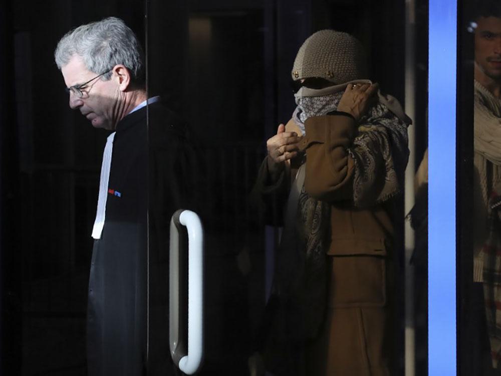 Affaire Tron: climat délétère après le refus de renvoyer le procès