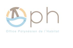 OPH : Modification des heures d'ouverture et de l'organisation en cette fin d'année