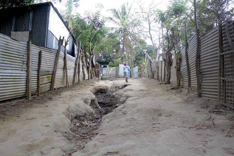 Mayotte: Prime de Noël et revalorisation des allocations familiales