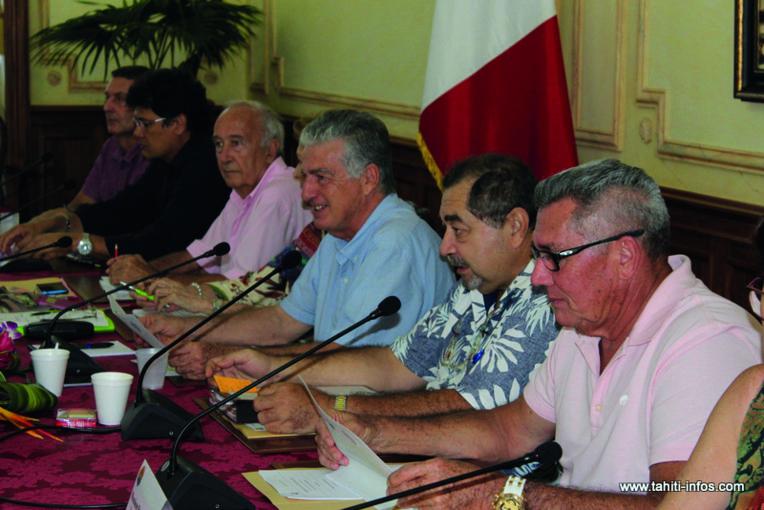 La réforme de la Protection sociale généralisée était prévue depuis de longues années.