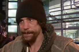 """Un """"héros"""" de l'attentat de Manchester reconnaît avoir volé des victimes"""