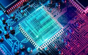 Une faille dans les micro-processeurs suscite l'inquiètude
