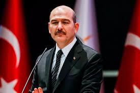 """Un ministre turc critiqué pour avoir appelé à """"briser les jambes"""" des dealers"""