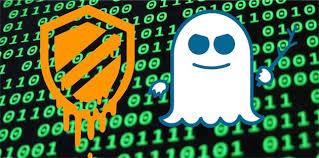 Les géants du numérique, dont Apple, bataillent contre deux failles de sécurité majeures