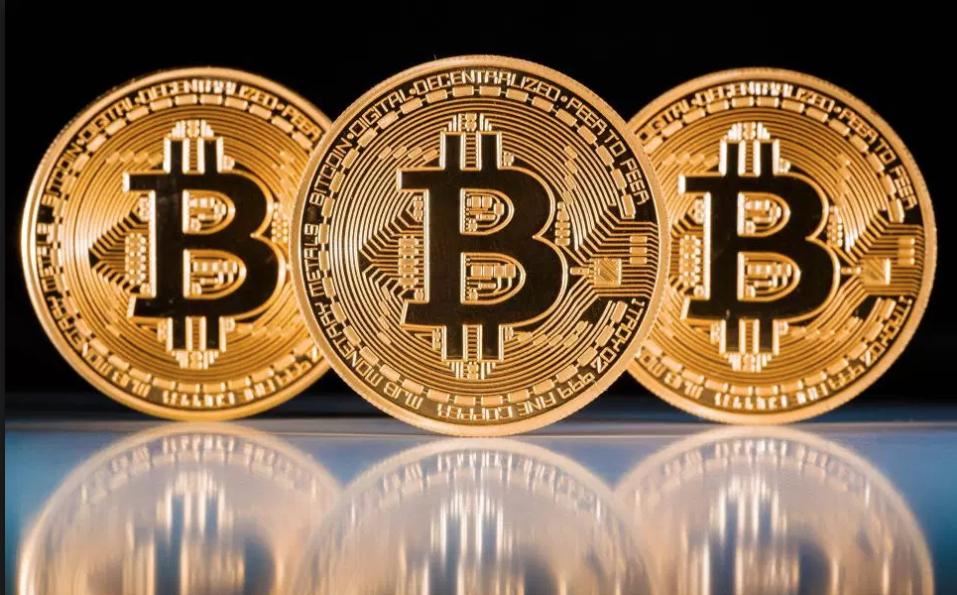 """""""Tous les fonds que nous avons déjà levés ont été récoltés en Bitcoins"""" Marc Collins, président de la société Blue Frontiers, la branche polynésienne chargée de créer à Tahiti un prototype d'île flottante par la fondation Seasteading."""