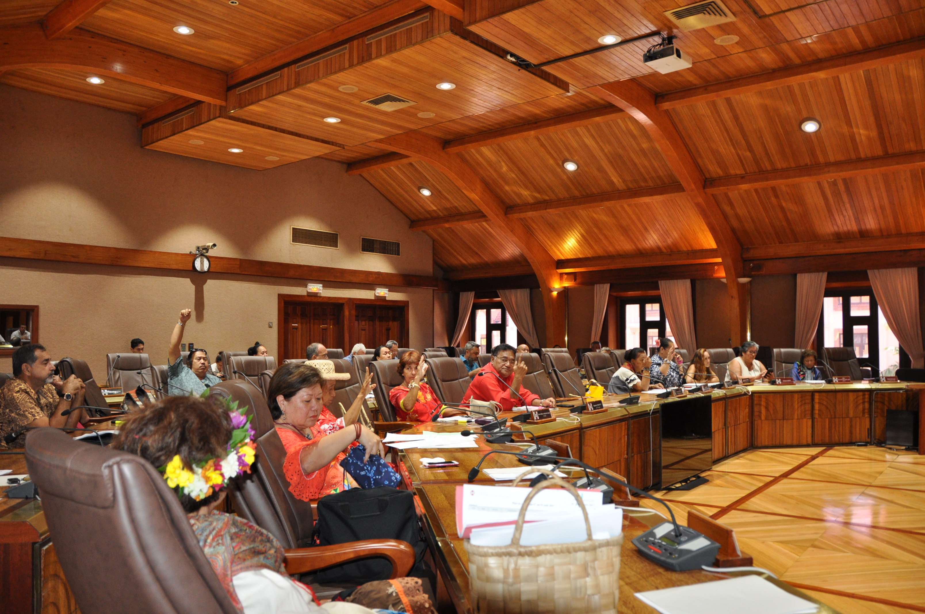 La société civile donnera son avis sur le projet de réforme des retraites préparé par le gouvernement.