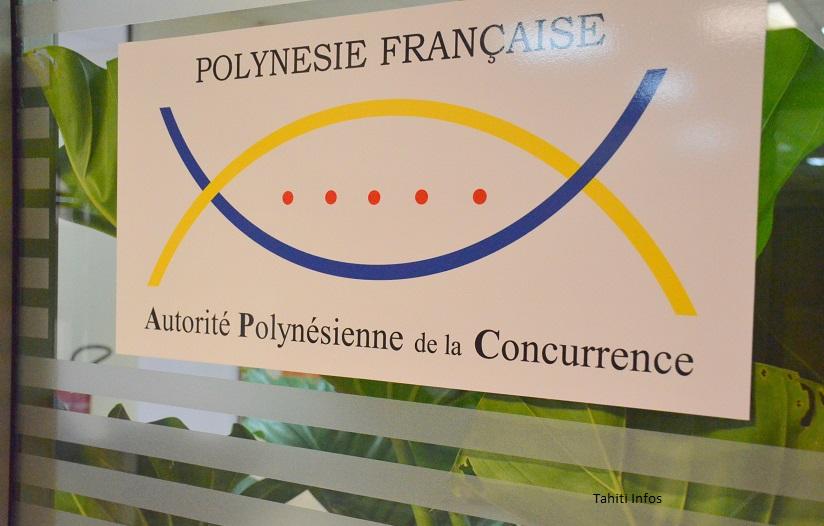 Ce nouveau texte pourrait réduire une partie des pouvoirs de l'Autorité Polynésienne de la concurrence, mais elle garde une capacité de sanction considérable. Elle a en particulier la possibilité d'infliger des amendes allant jusqu'à 5% du chiffre d'affaires consolidé, ainsi que des astreintes de 1% du CA par jour, aux entreprises en infraction du droit de la concurrence...