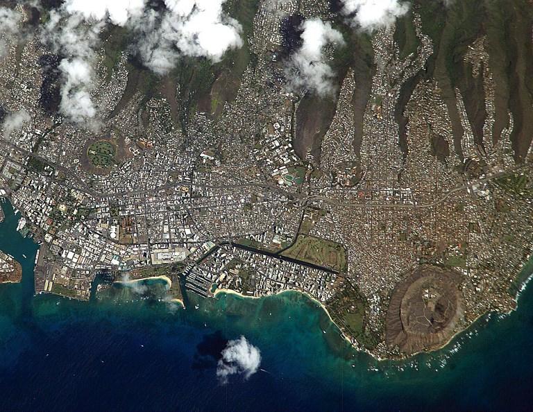 Fausse alerte à Hawaï: inquiétudes d'une défiance à l'égard des alertes