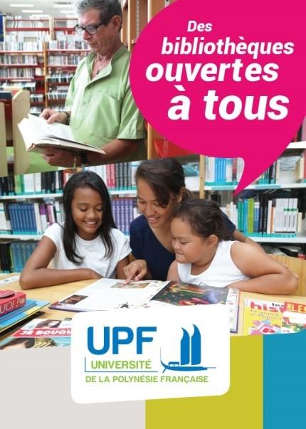 La Nuit de la lecture sera organisée ce samedi de 18 heures à 22 heures à la bibliothèque universitaire.