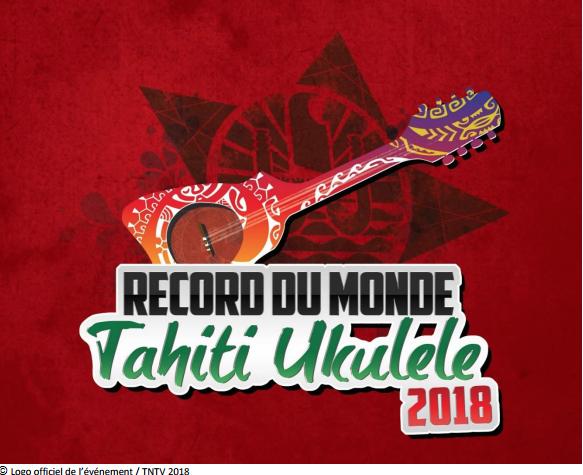 Musique : Préparer le record du monde de ukulele avec le Conservatoire