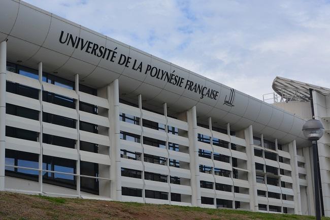 L'UPF propose un certificat d'université en droit du travail de la Polynésie