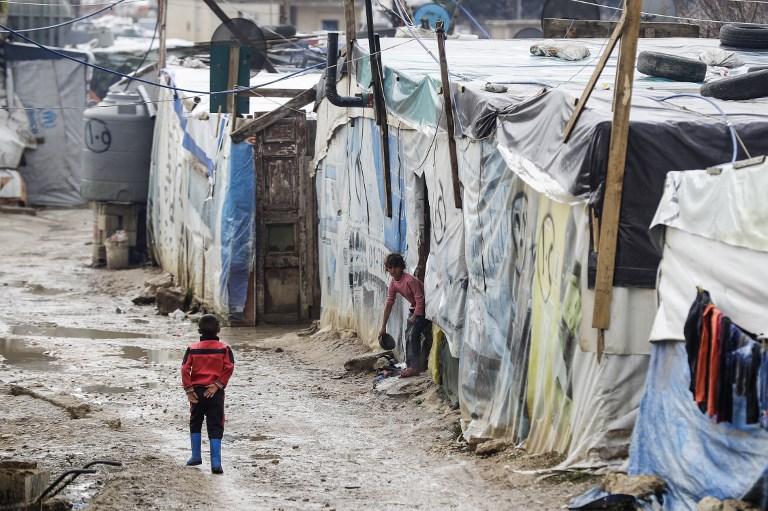 Syrie: sept jours d'offensive turque contre les miliciens kurdes