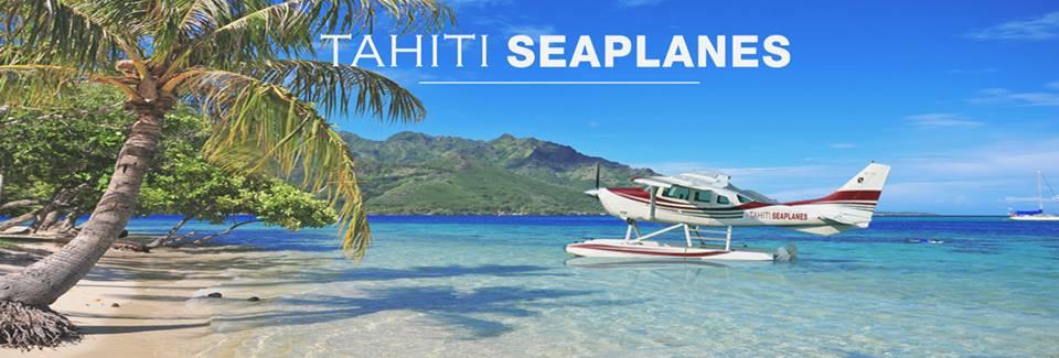 Les deux porteurs du projet espèrent voir désormais leur projet se concrétiser aux Tuamotu.