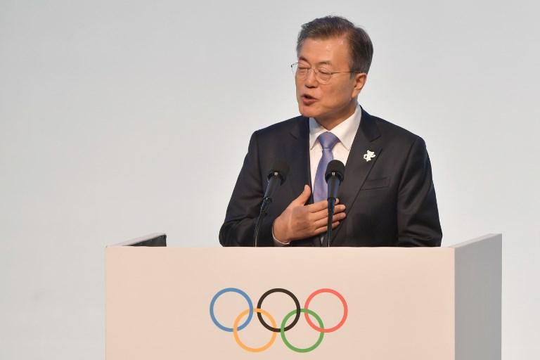 JO-2018/Dopage - Le CIO reste ferme à l'égard des Russes