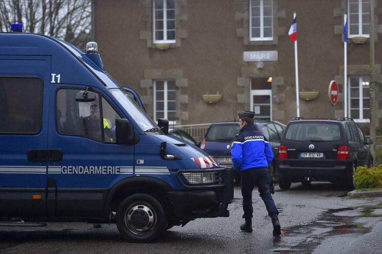 Gironde: information judiciaire contre un jeune motard après le décès d'un gendarme