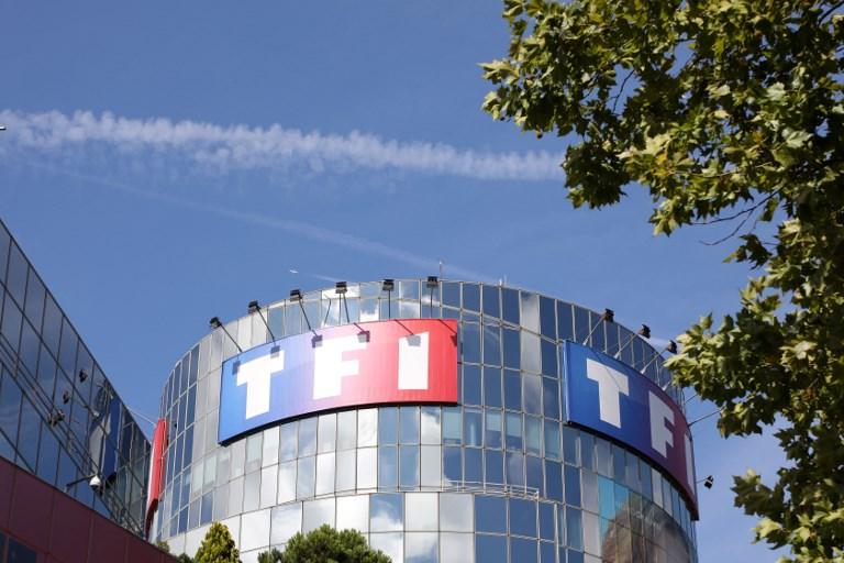 Orange dit avoir été assigné par TF1 pour cesser la diffusion de ses chaînes