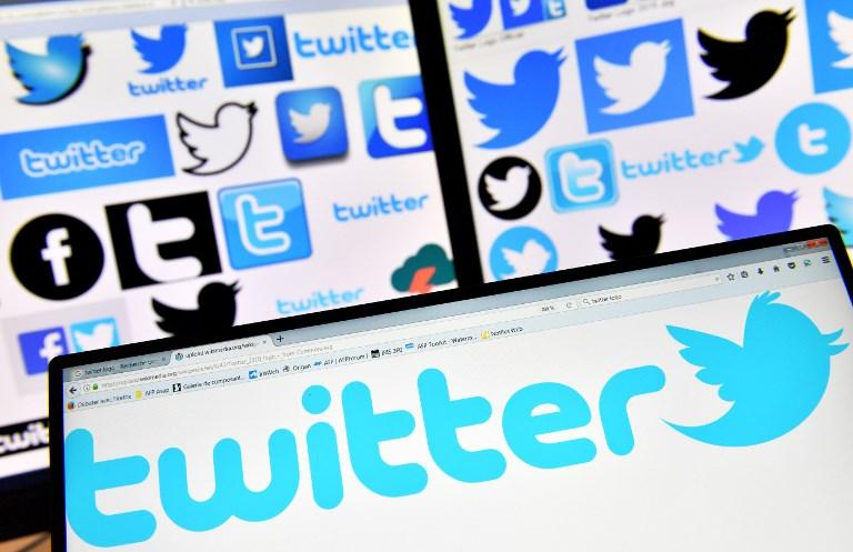Twitter dégage le premier bénéfice de son histoire