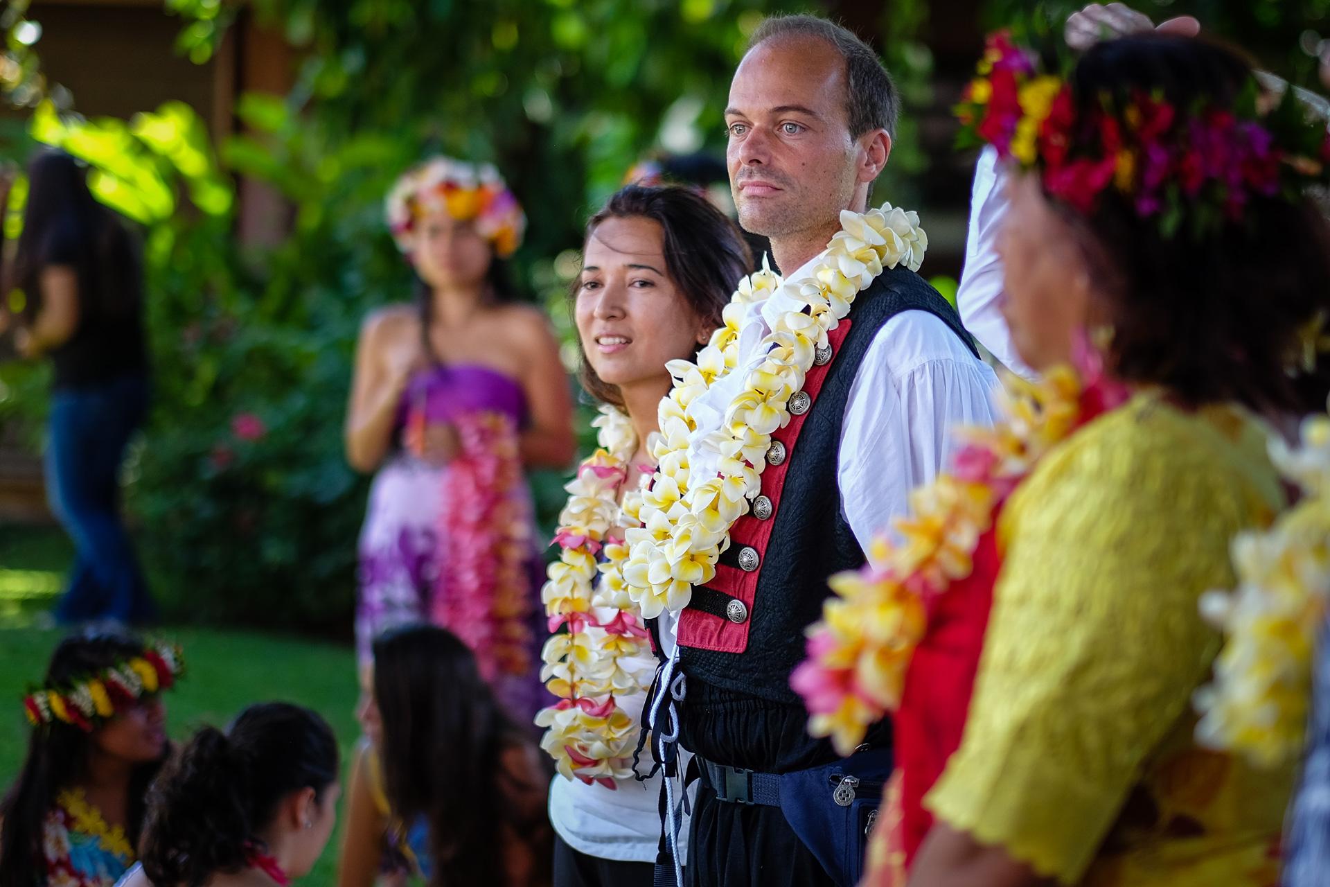 Une réplique du Bounty à Tahiti ? Une collecte est en ligne