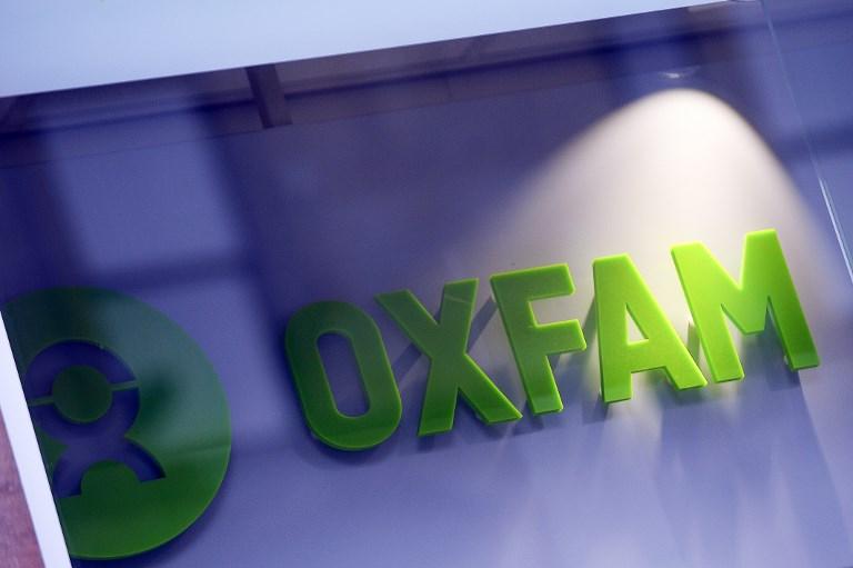 Scandale Oxfam : l'ONG visée par de nouvelles accusations de viol au Soudan du Sud