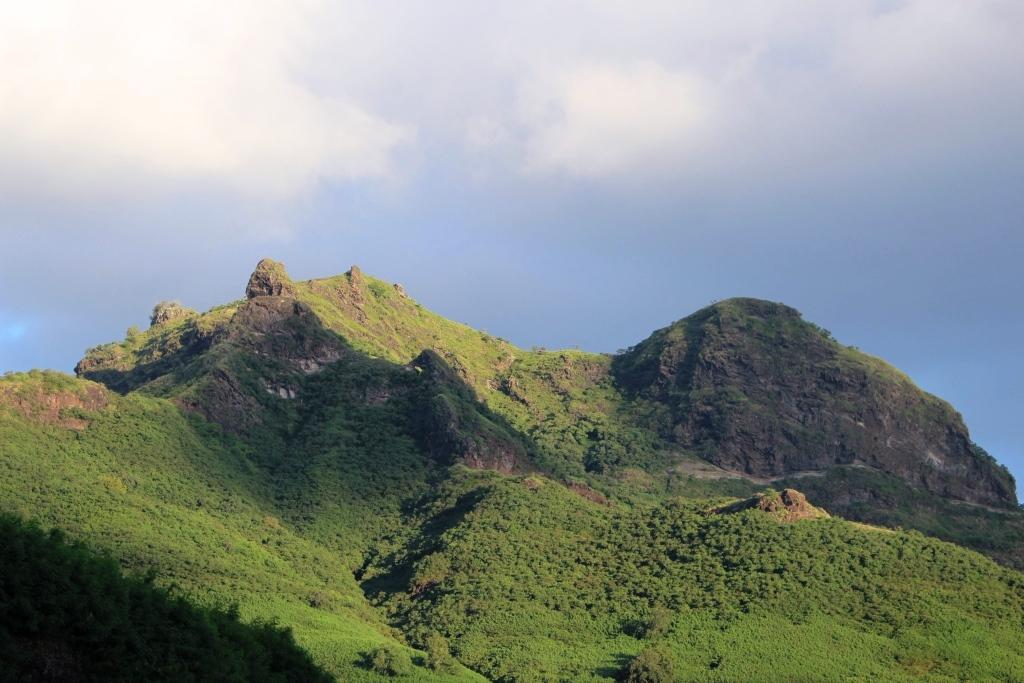 Destination Marquises, une plateforme pour encourager le tourisme