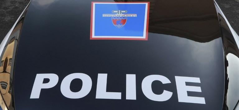 Il poignarde six personnes à Paris: un homme ivre interpellé