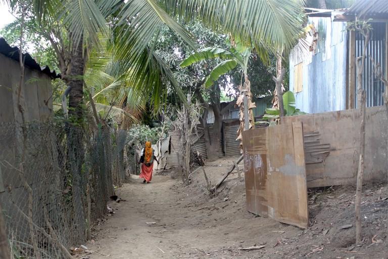 Mayotte : un taux de chômage parmi les plus importants de France