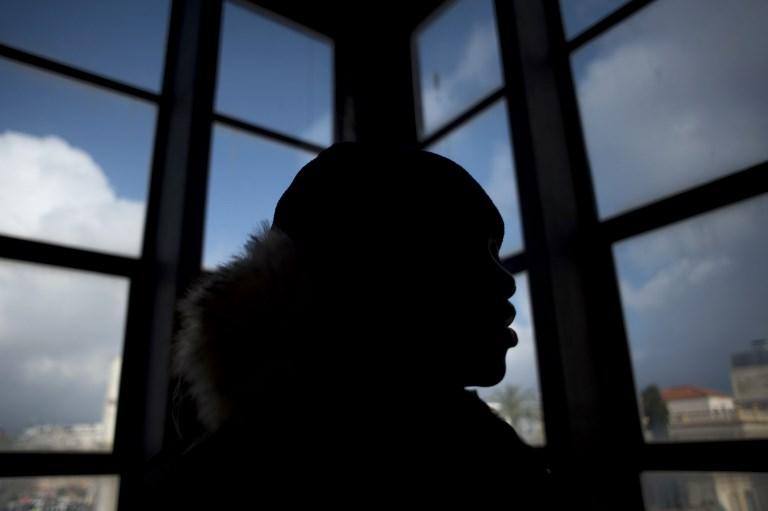"""Migrations: happy end pour """"l'enfant de la valise"""" ivoirien"""