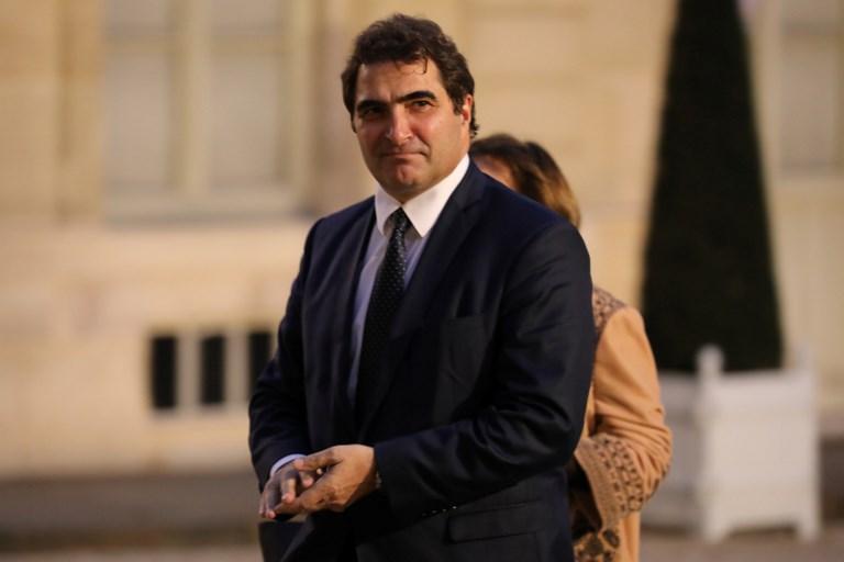 Valls et Jacob pour que l'Etat dise son choix pour le référendum en N-Calédonie