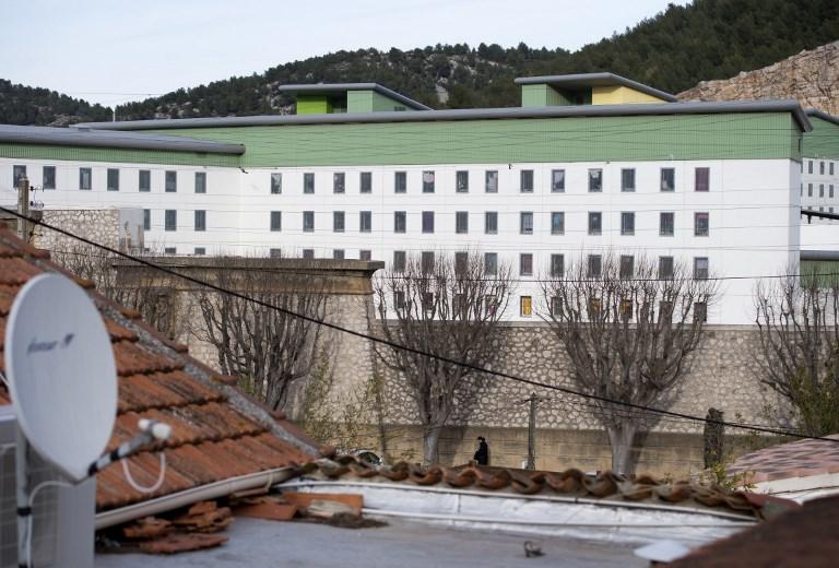 Prisons, éducation: Philippe présente un nouveau plan contre la radicalisation jihadiste