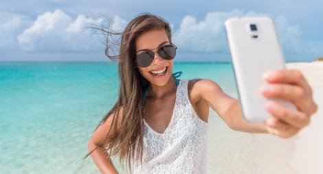 Air Tahiti Nui propose un nouveau service d'internet mobile aux visiteurs