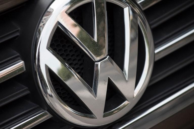 Airbags Takata: L'Australie rappelle 2,3 millions de véhicules