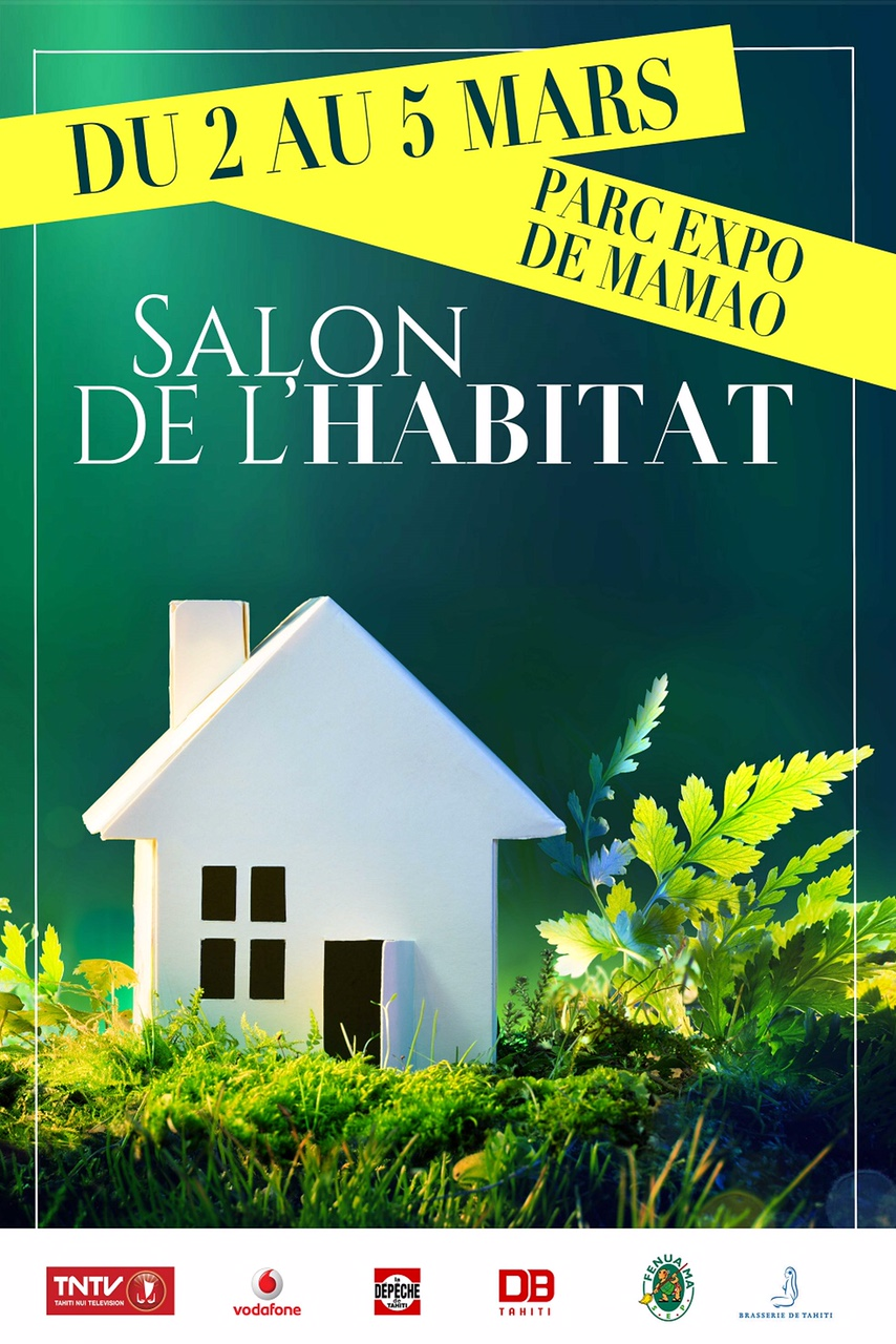 Le salon de l'habitat ouvrira ses portes vendredi