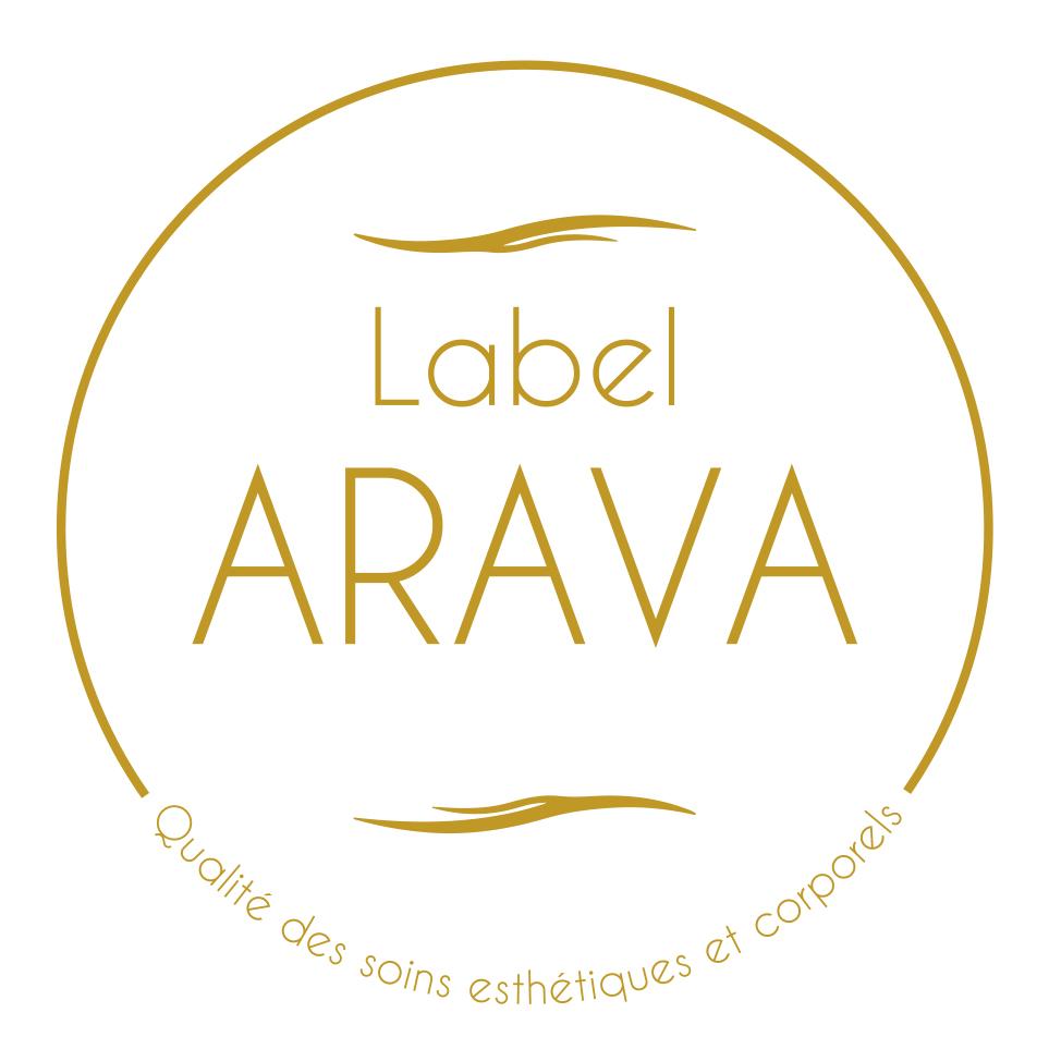 Le label Arava pour la beauté et le bien-être