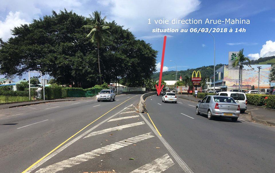 Côte Est : un fort ralentissement de la circulation est à prévoir