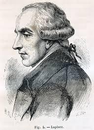 L'un des rares portraits de Cyrille Laplace que l'histoire officielle a eu tendance à oublier malgré le rôle qui fut le sien dans notre région.