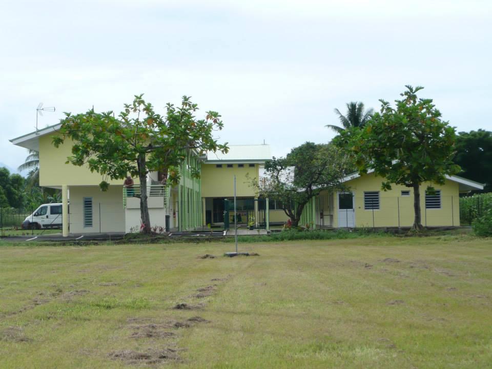 """Maisons familiales rurales : des """"dysfonctionnements"""" mis au jour"""