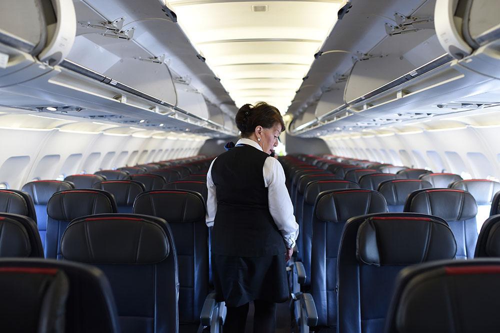 Emoi et questions après la mort d'un chien sur un vol d'United Airlines