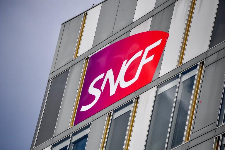 SNCF: les cheminots appellent à une grève longue contre le projet du gouvernement