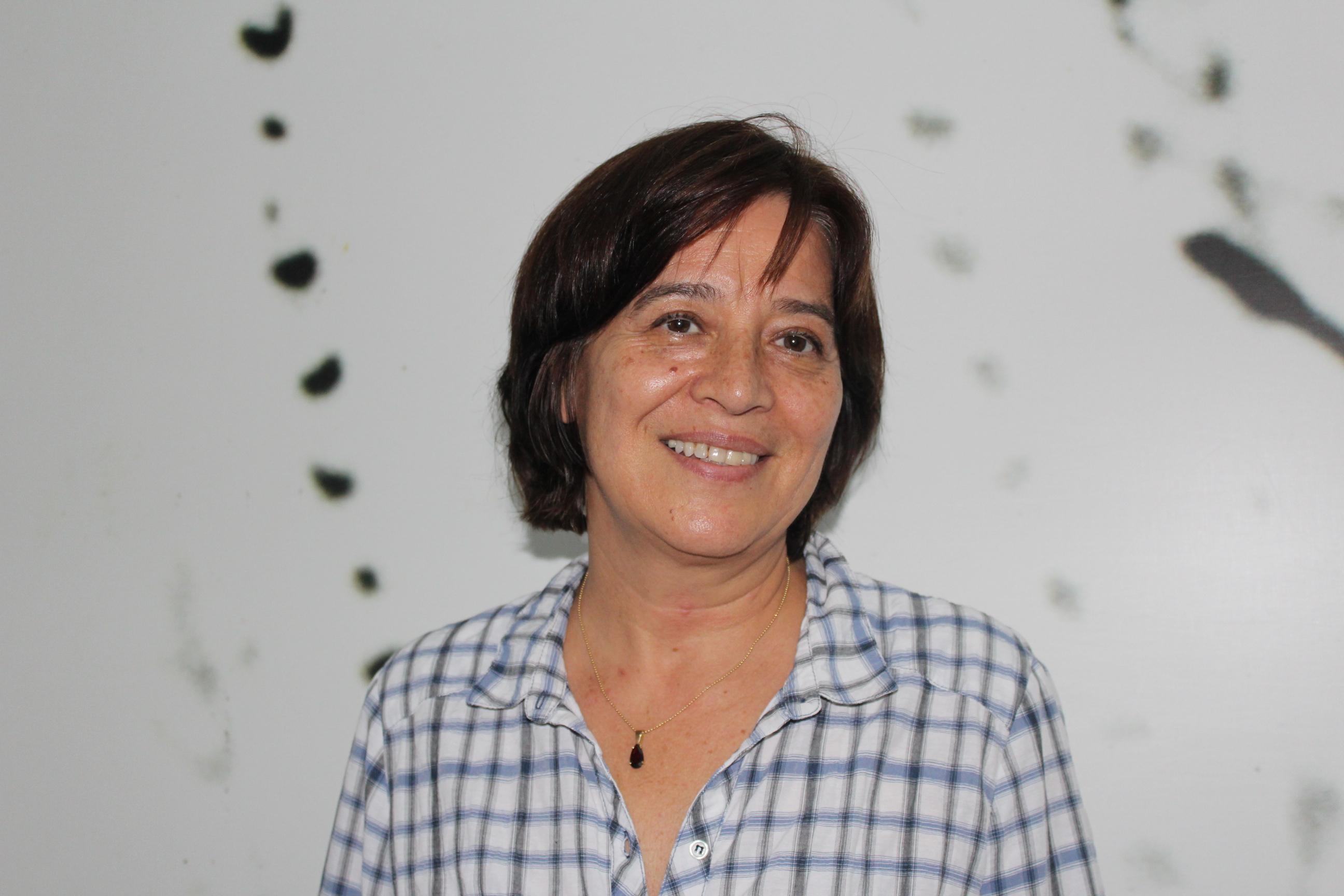 """Dominique Morvan abordera ce soir la thématique : """" Energie : Pour une stratégie énergétique en phase avec la Nature """"."""