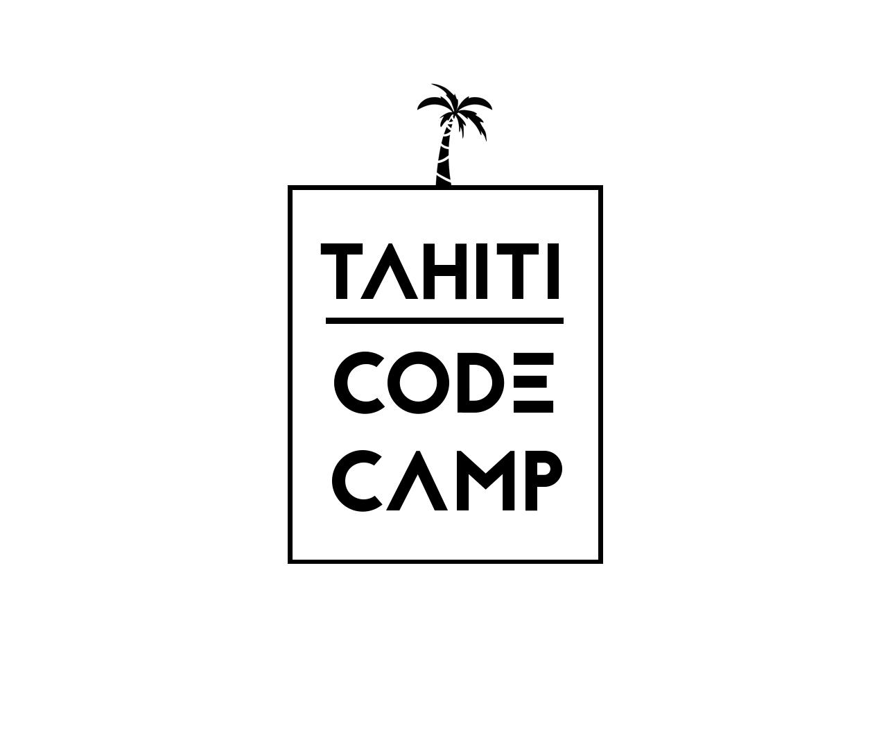Tahiti Code Camp: deux mois intenses pour devenir un pro du numérique